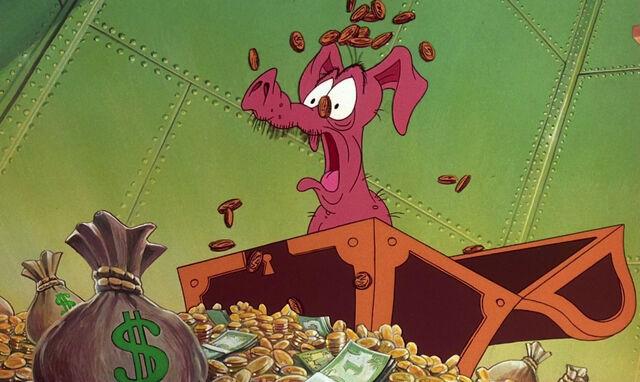 File:Ducktales-disneyscreencaps.com-7860.jpg