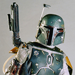 File:Fantasy Face-off - BobaFett.jpg