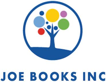 File:Joe Books logo.png