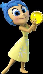 File:Joy Disney Infinity Render2.png