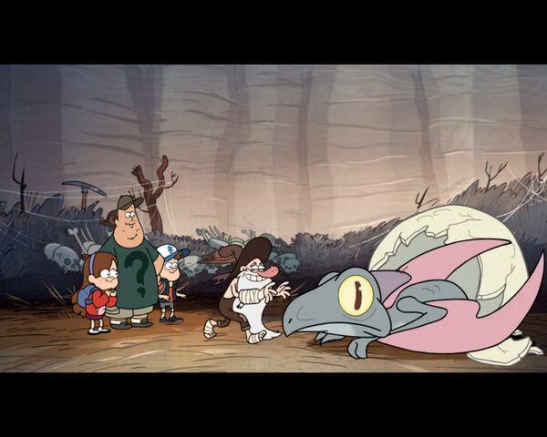 File:Land Before Swine (418).jpg
