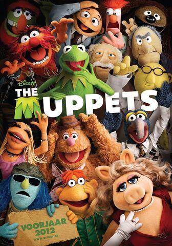 File:Muppetsbelgiumposter.jpg