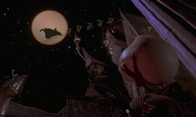 File:Nightmare-christmas-disneyscreencaps.com-8256.jpg