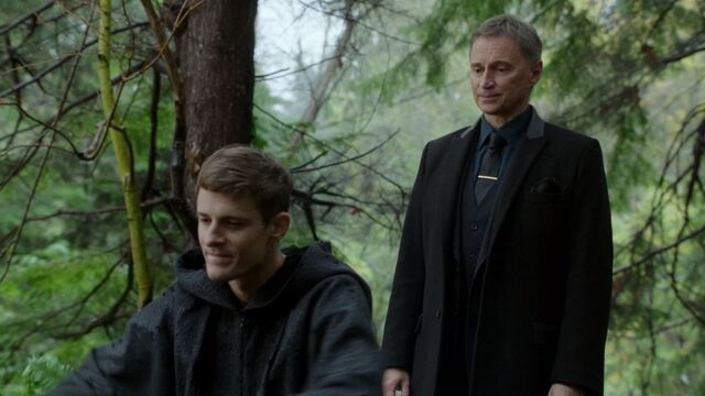 File:Once Upon a Time - 6x11 - Tougher Than the Rest - Gideon and Gold.jpg