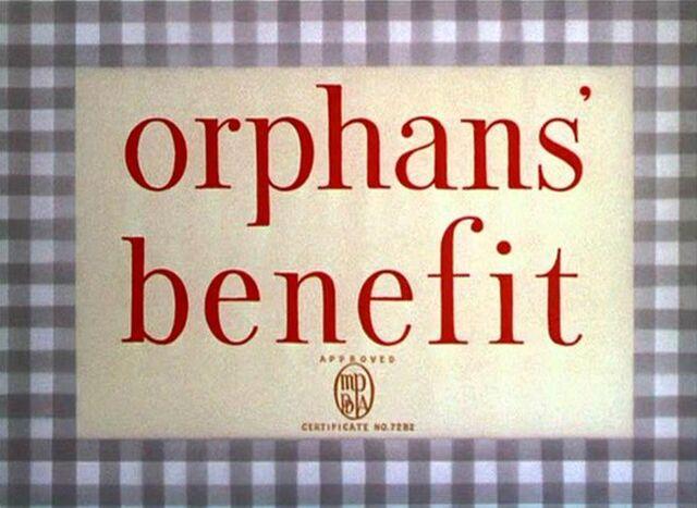 File:Orphansbenefit03.jpg
