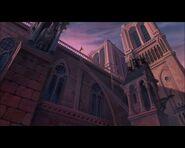 Out There - Quasimodo - 21