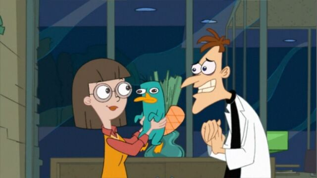 File:Perry Doof unnmaed friend.jpg