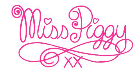 File:Piggy sig.png