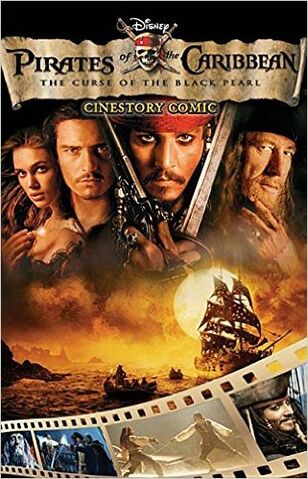 File:Pirates of the Caribbean Curse of the Black Pearl Cinestory.jpg