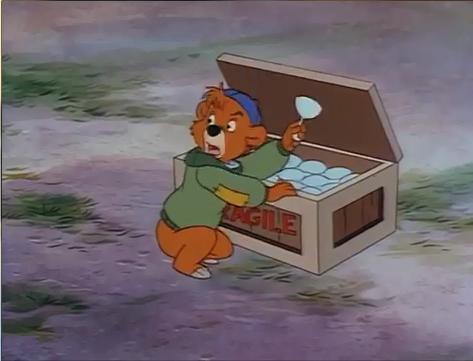 File:Polly-Wants-a-Treasure-5.png