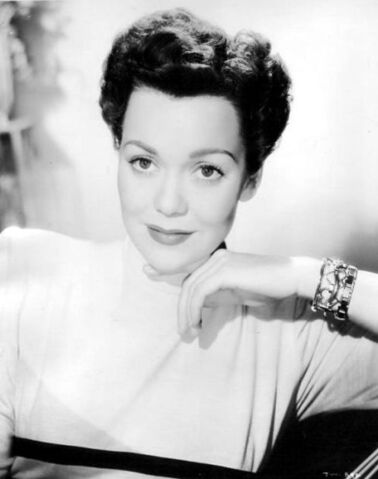 File:Promotional photograph of Jane Wyman.jpg
