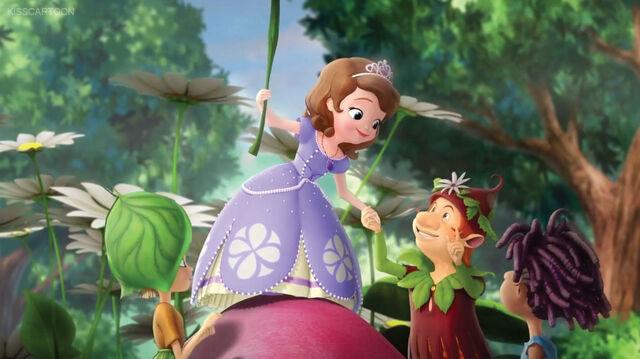 File:The-Littlest-Princess-18.jpg