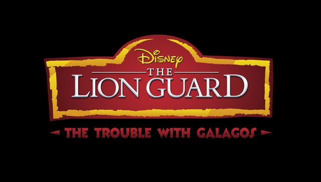 File:The Trouble with Galagos.png