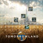 Tomorrowland (film) Pi Day