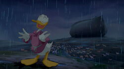 Walt-Disney-Screencaps-Donald-Duck-walt-disney-characters-24123242-2560-1432