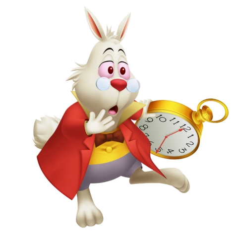 File:White Rabbit KHREC.png