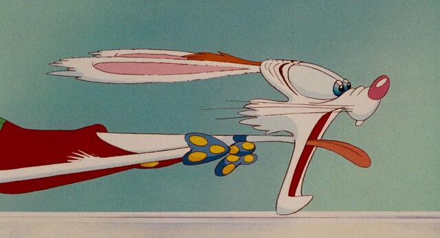 File:Who-framed-roger-rabbit-disneyscreencaps.com-350.jpg