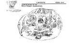 Chip 'N' Dale - Rescue Rangers Concept 5