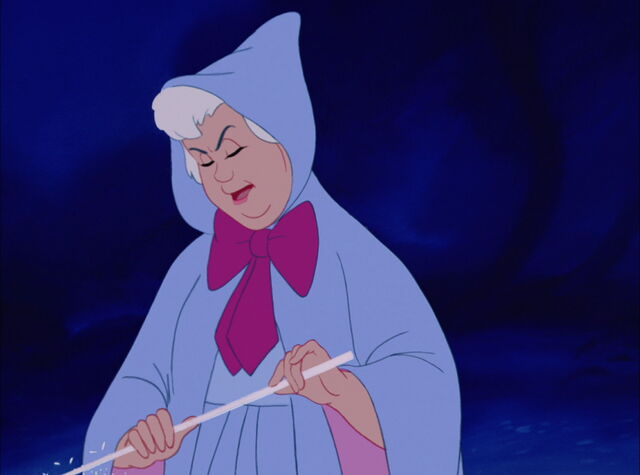 File:Cinderella-disneyscreencaps.com-5467.jpg