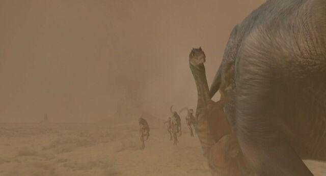 File:Dinosaur-disneyscreencaps com-2863.jpg