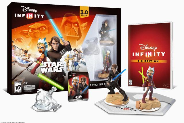 File:Disney INFINITY 3.0.png