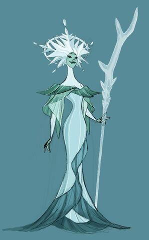 File:Elsa queen concept.jpg