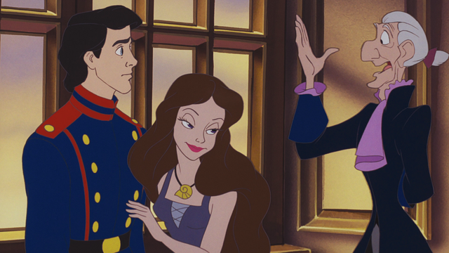 File:Eric-Vanessa-Sir Grimsby.png