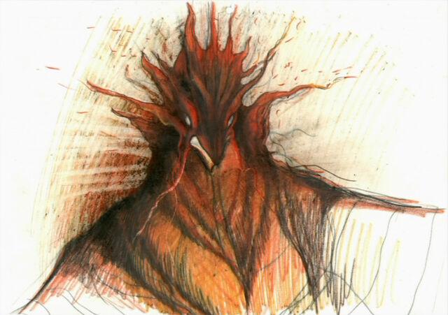 File:Firebird Concept Art 10.jpg