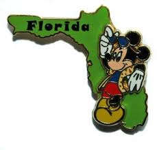 File:Florida Fin.jpg
