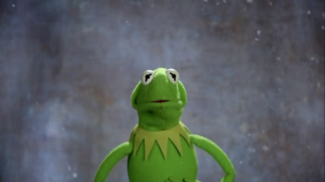 File:GagaMuppets-KermitMemories.png
