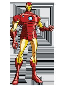 File:Iron-man.png