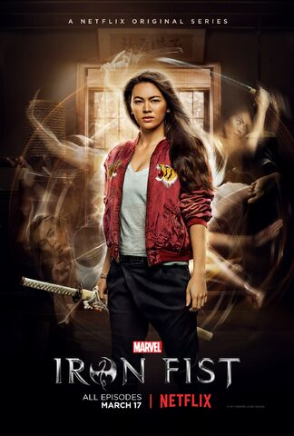 File:Iron Fist Character Poster 02.jpg