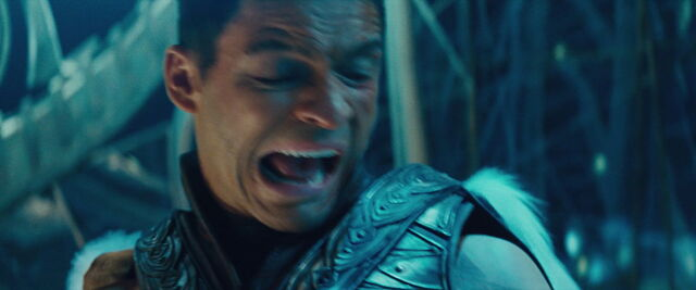 File:John-carter-movie-screencaps.com-12889.jpg