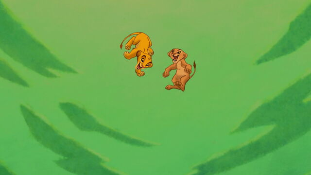 File:Lion-king-disneyscreencaps.com-1959.jpg
