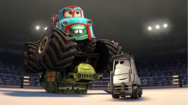 File:Monster Truck Mater.jpg