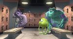 Monsters-inc-disneyscreencaps.com-1250