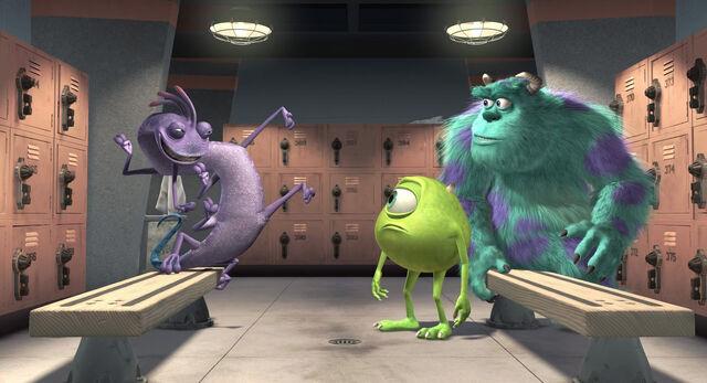 File:Monsters-inc-disneyscreencaps.com-1250.jpg