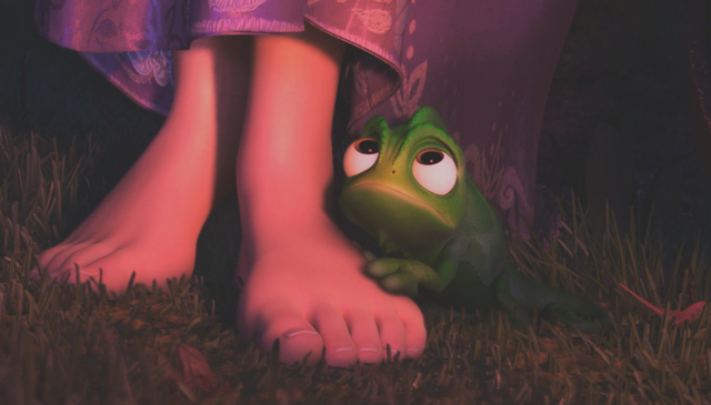 File:Pascal.Tangled.PNG