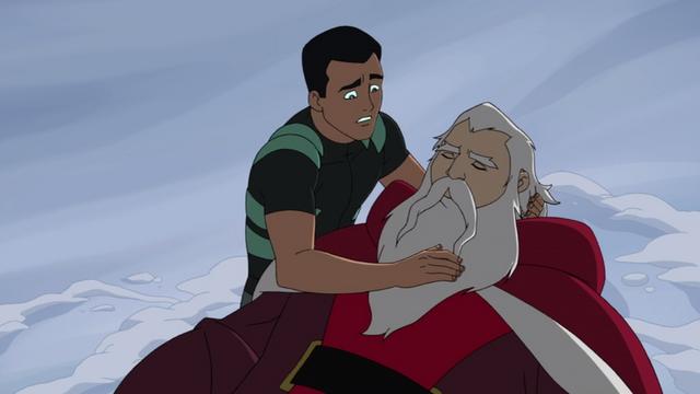 File:Reptil & Santa.png