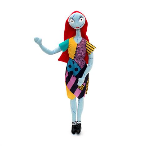 File:Sally 53cm Soft Toy.jpg
