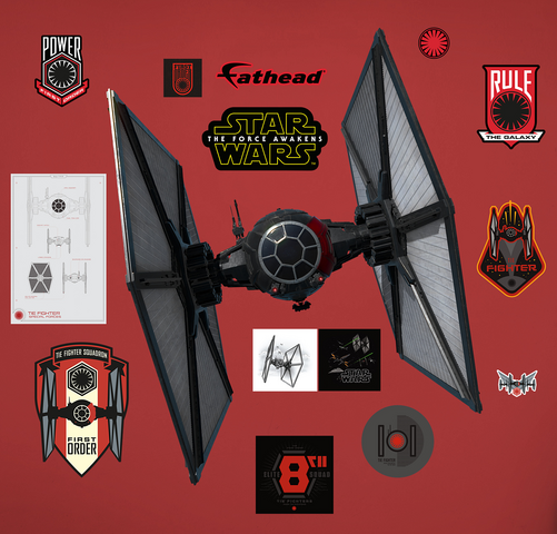File:Special-Forces-Tie-Fighter.png