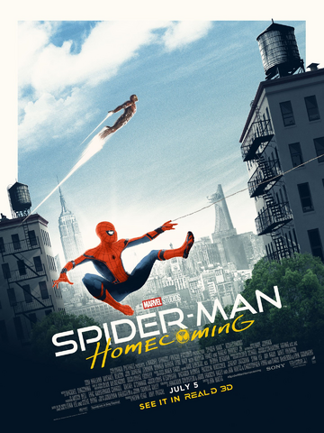 File:Spider-Man Homecoming - Spider-Man and Iron Man.png