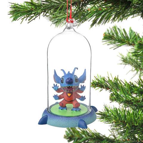 File:Stitch ornament.jpg