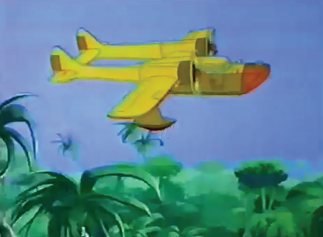 File:The-Sea-Duck-5.png