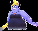 Ursula (Giant) KH