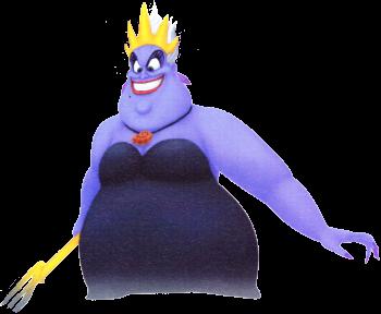 File:Ursula (Giant) KH.png