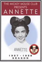 File:Walt Disney Presents Annette.jpg