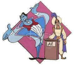 File:Aladdingameshow.jpg