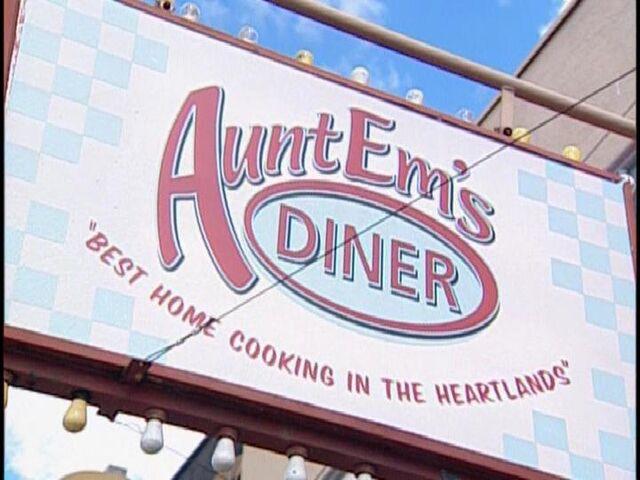 File:Aunt Em's Sign.JPG