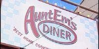 Aunt Em's Diner